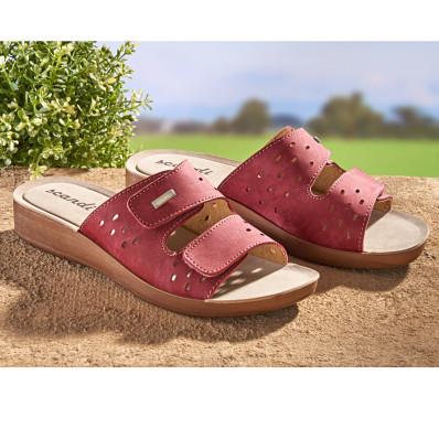Pantofle Megan