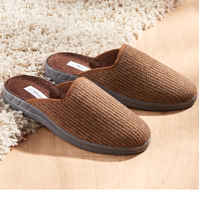 Papuci Hans