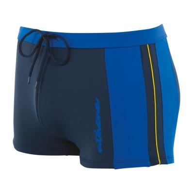 Pánske plavky-boxerky
