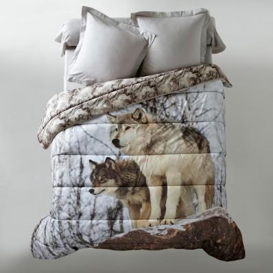 Prikrývka Vlk