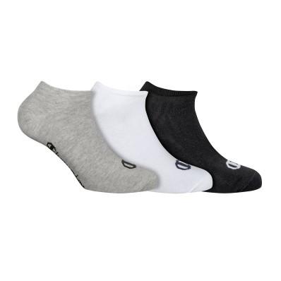 Ponožky 3 ks