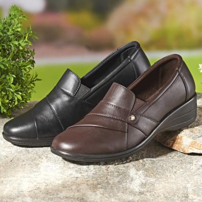 Pantofi Kira