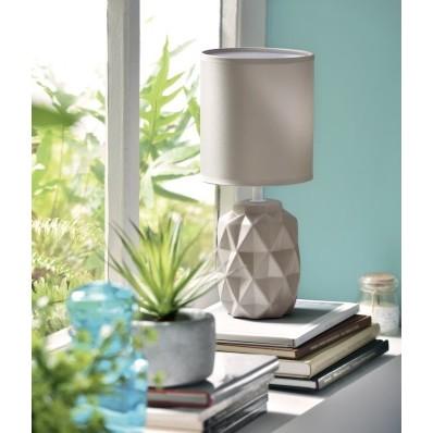 Dekorativní lampa Origami