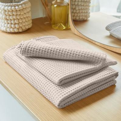 Bavlněný ručník