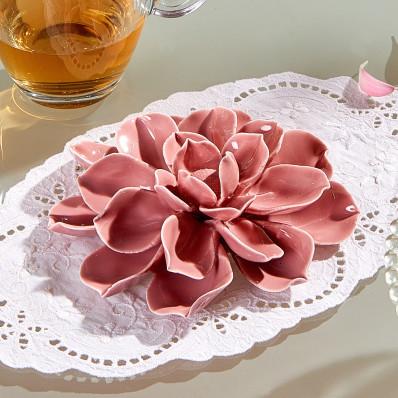 Floare de lotus