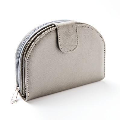 """Peňaženka """"Lisa""""."""