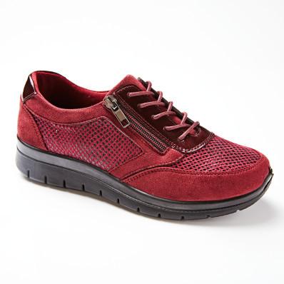 Pantofi Line