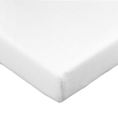 Nepropustný potah na matraci, bio bavlna