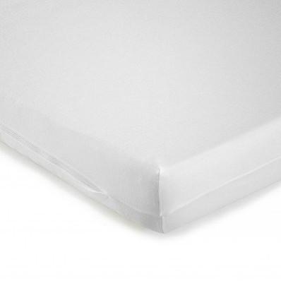 Žerzejový potah na matraci, bio bavlna