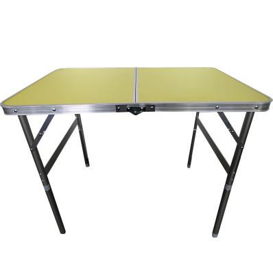 Skládací stôl
