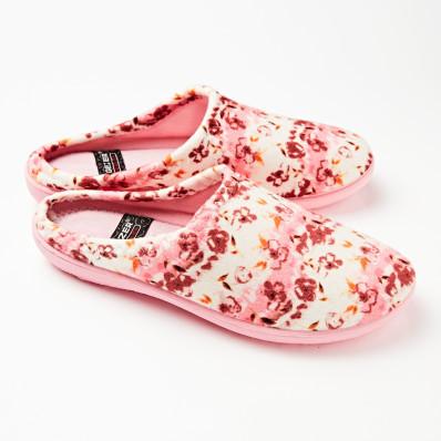 Papuci de casa Kathi