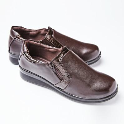 Pantofi Ayla