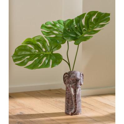 """Váza """"Slon"""""""