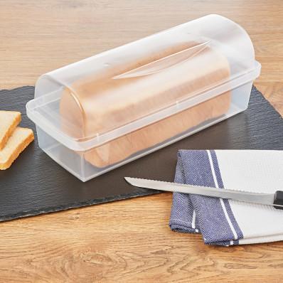 Box na toastový chlieb