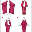 Domácí kabát