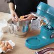 Kuchyňský robot SENCOR