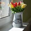Květináč konvička