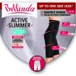 Boxerky Active Slimmer