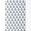 Multifunkční šátek MARITIME