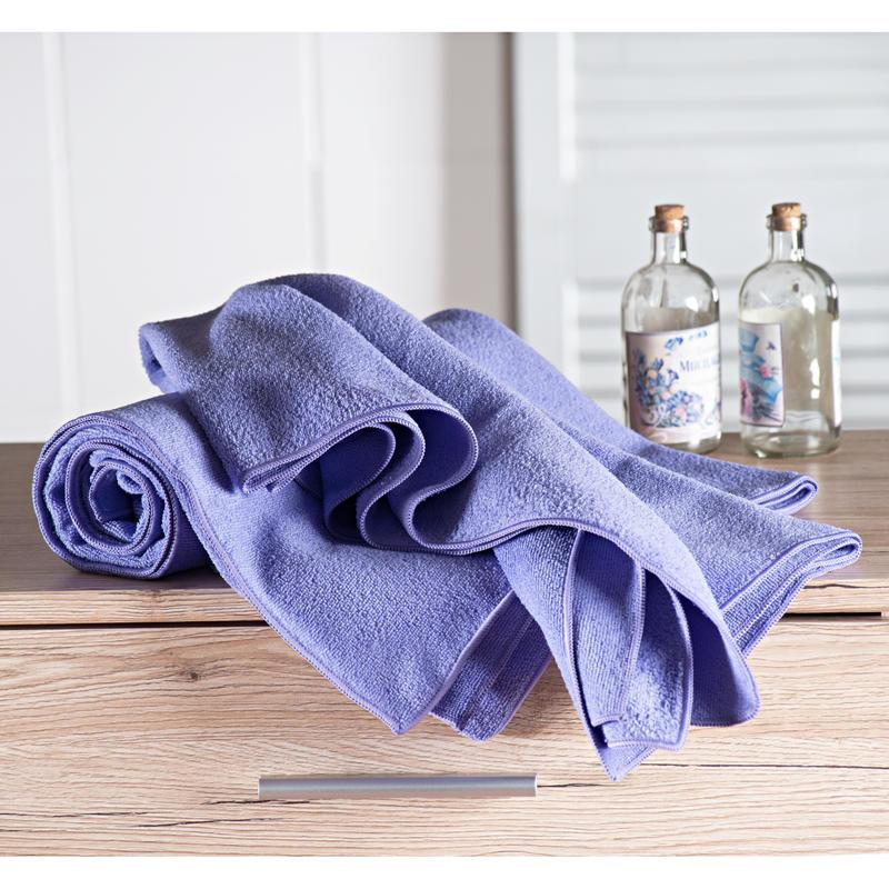 Ręcznik kąpielowy z mikrowłókien onerror=