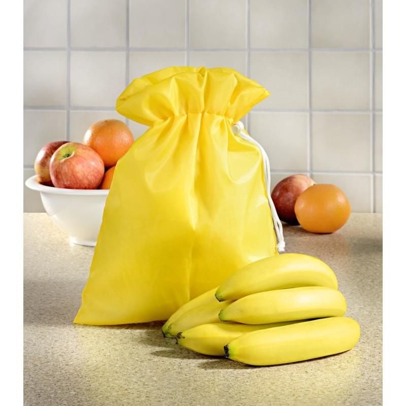 Sáček na uchování čerstvosti banánů onerror=