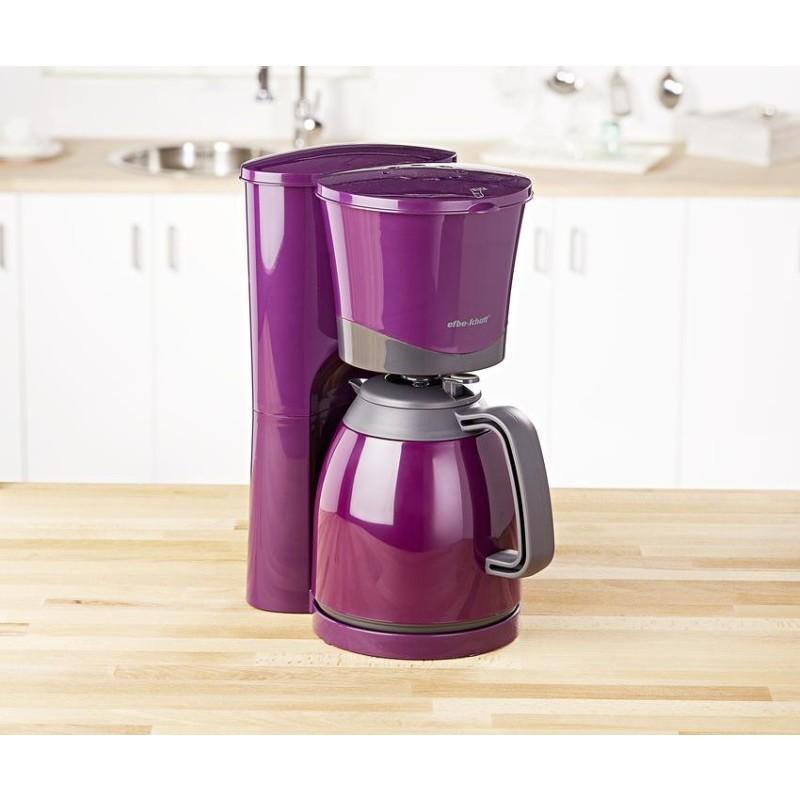 Kávovar, lila onerror=