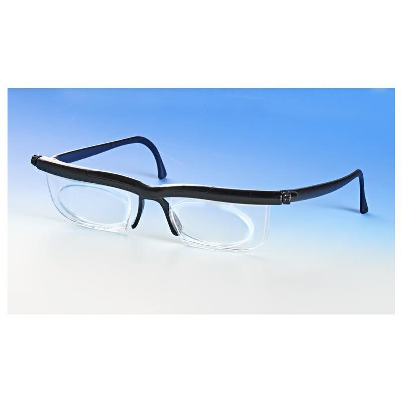 Zväčšujúce okuliare