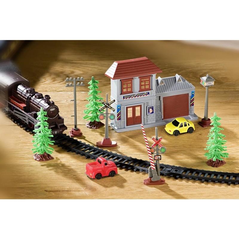 10dílné příslušenství k železnici onerror=