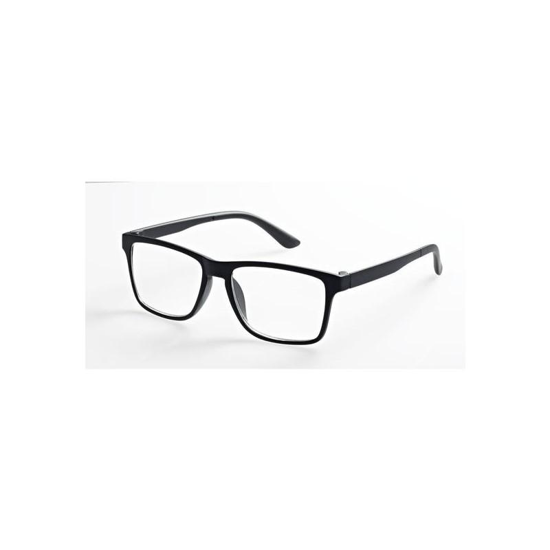 Brýle 2v1 na čtení/sluneční onerror=