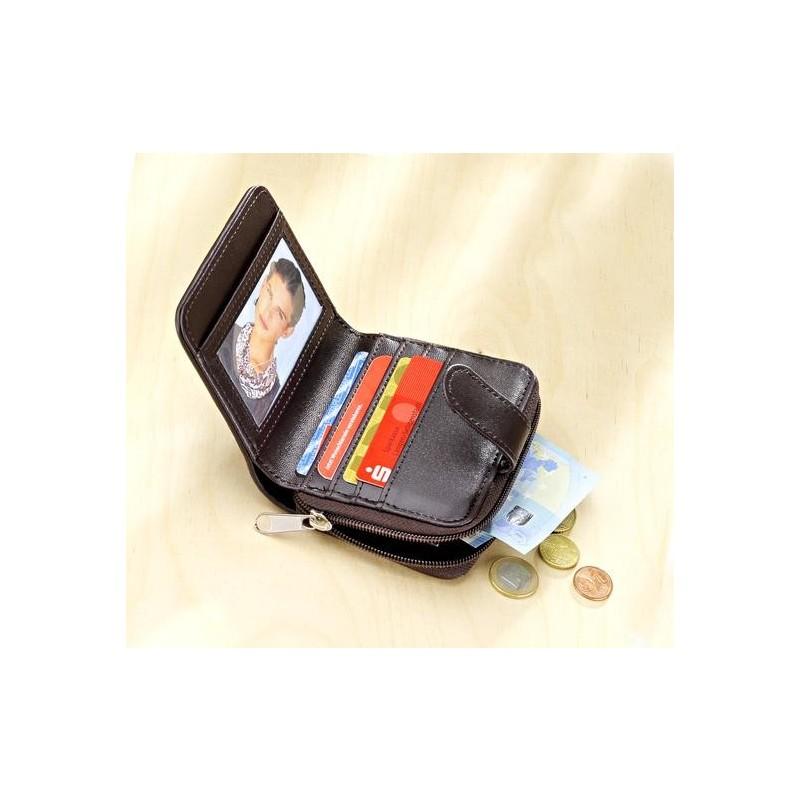 Patchworková peněženka onerror=