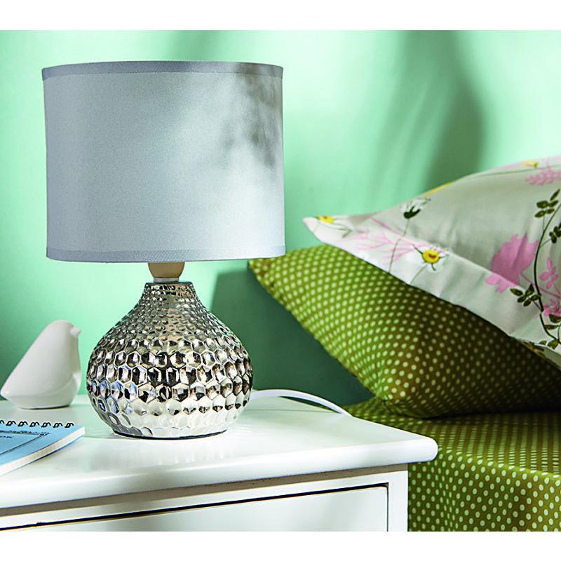 Dekorativní lampa