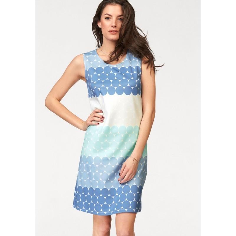 Letné šaty, Vivance