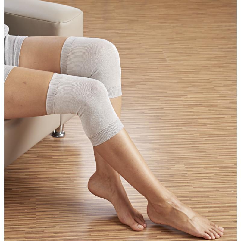 Termo bandáž na koleno onerror=