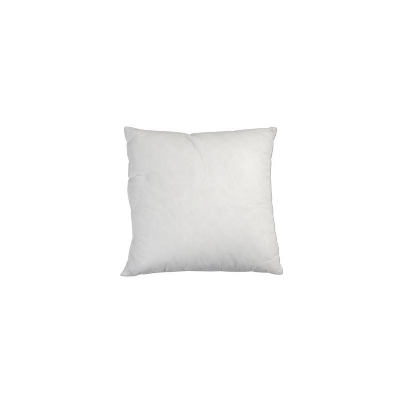 Wypełnienie do poduszki onerror=