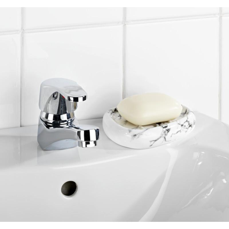 Miska na mydlo