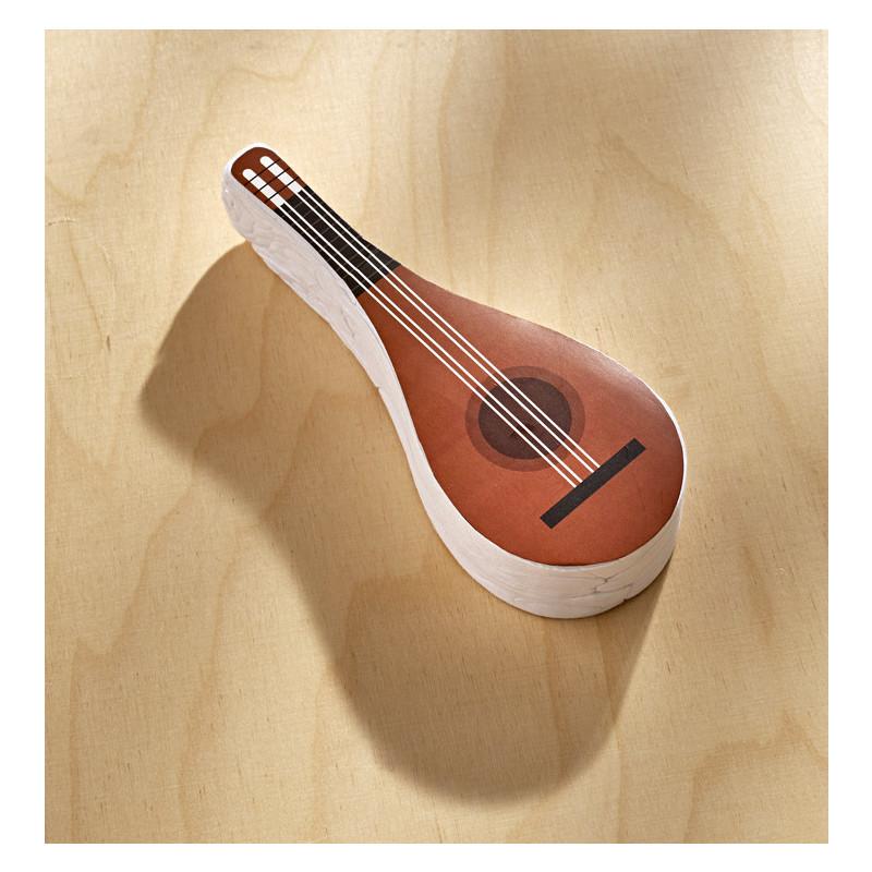 Triko Magická kytara onerror=