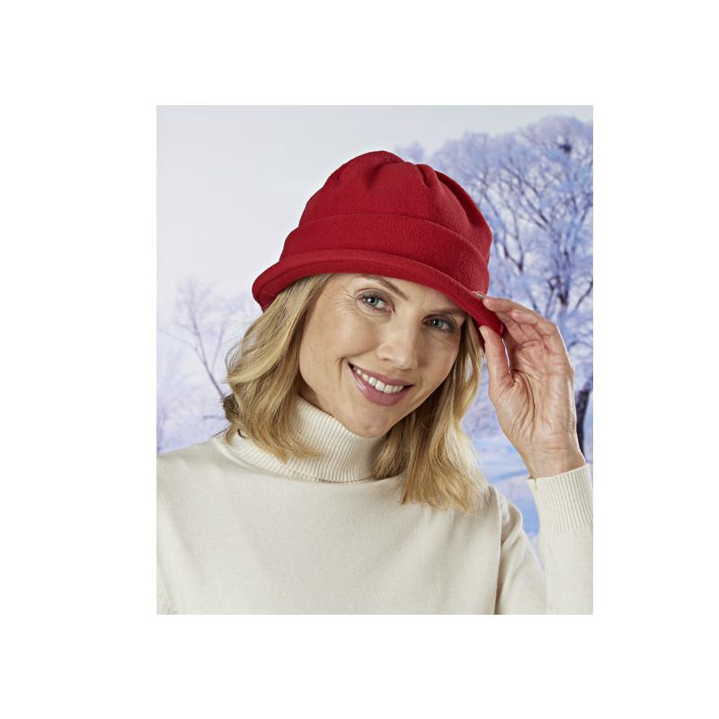 Flauszowa czapka onerror=