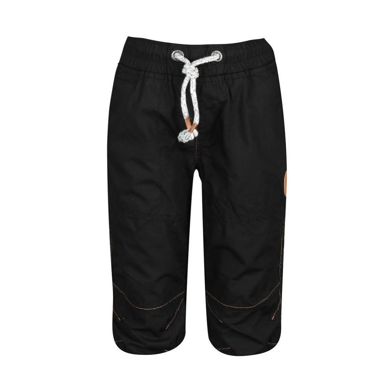Chlapecké šortky Sam 73