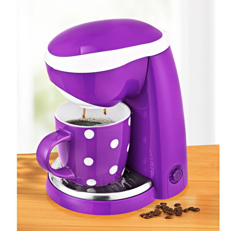 1-šálkový kávovar onerror=