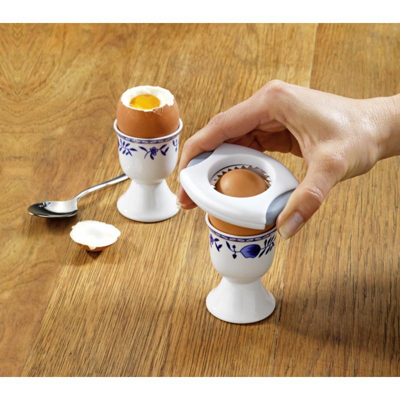 Otvírač vaječných skořápek onerror=