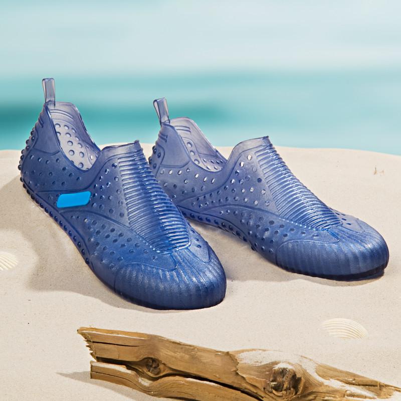 Koupací obuv