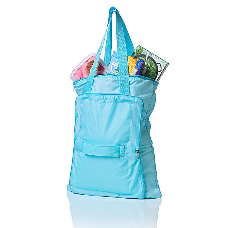 Termiczna torba na zakupy onerror=
