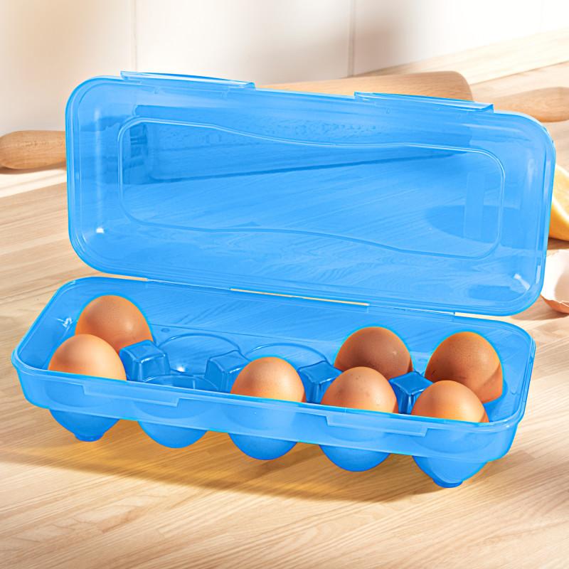 Box na vejce onerror=