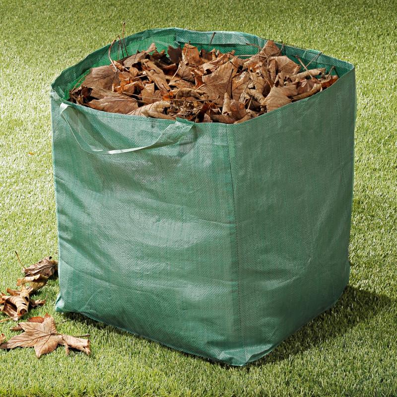Zahradní taška onerror=