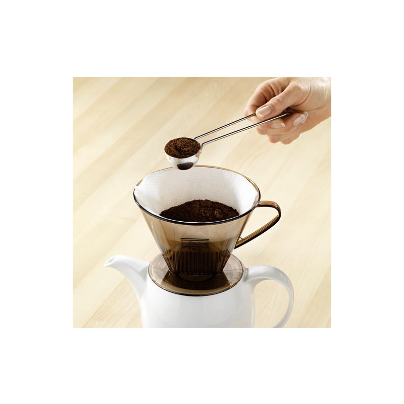 Miarka do kawy onerror=