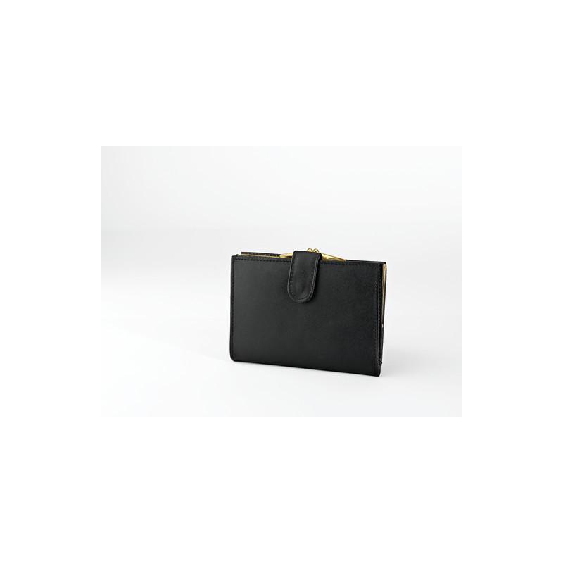Dámská peněženka onerror=