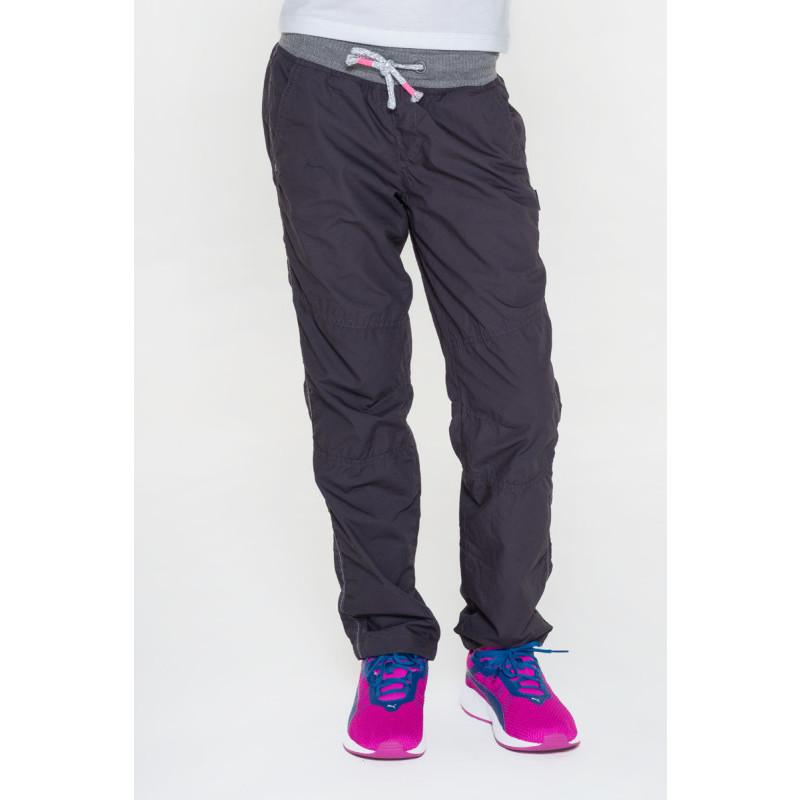 Dievčenské nohavice Sam 73