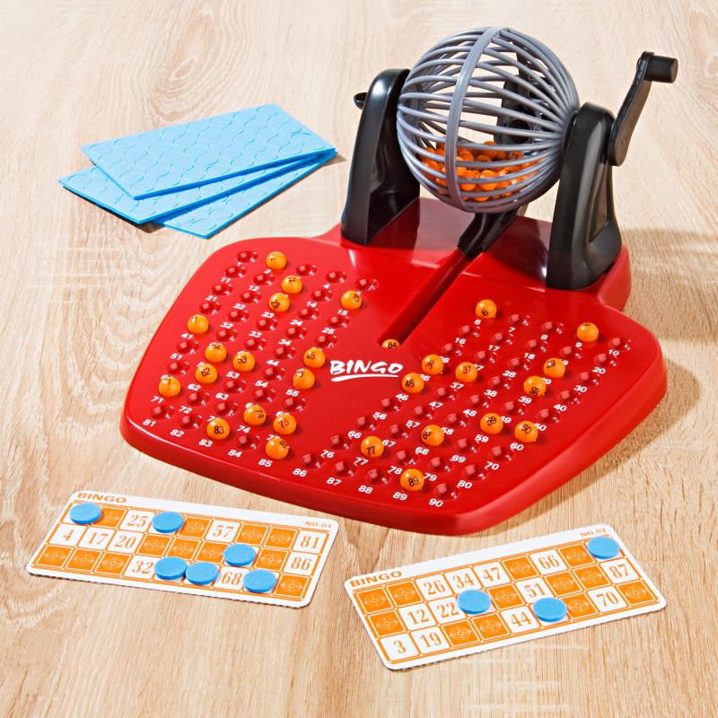 Hra Bingo onerror=