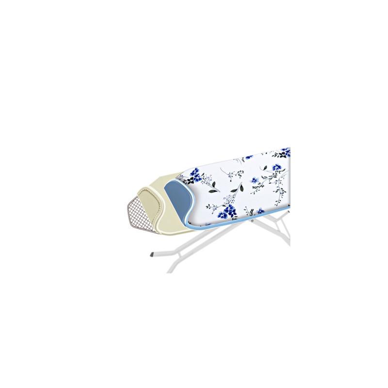 Ceramiczny pokrowiec na deskę do prasowania, niebieski onerror=