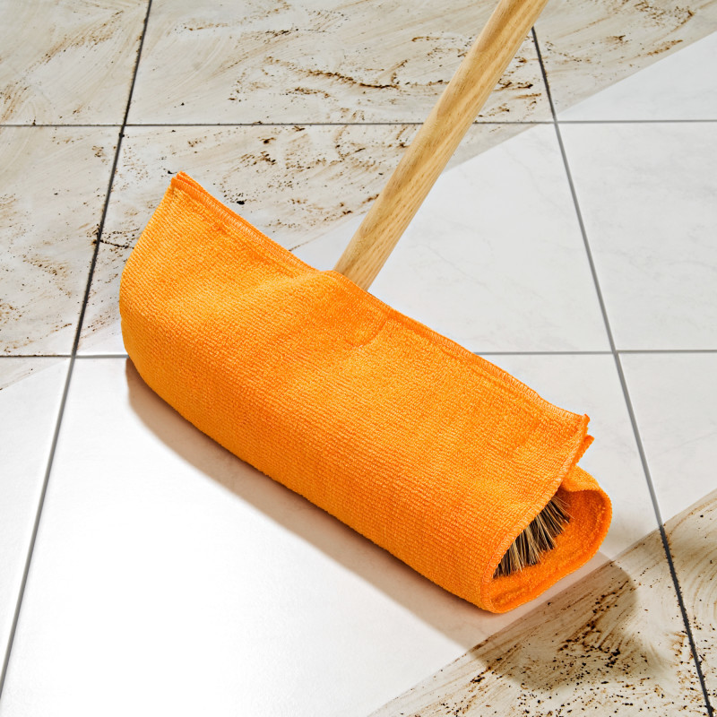 Potah na mop onerror=